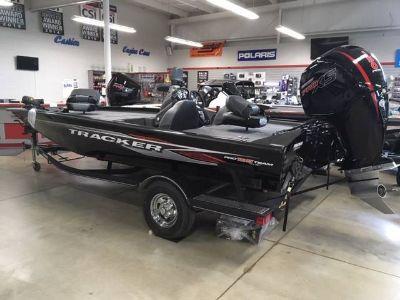 2019 Tracker Pro Team 195 TXW Bass Boats Appleton, WI