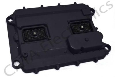 Purchase * Rebuilt Remanufactured Caterpillar CAT 3126 ECM ECU w/ Warranty- IN STOCK!* motorcycle in Irving, Texas, US, for US $1,050.00
