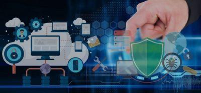 Techarex Networks LLC Infographics