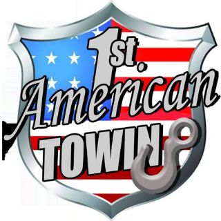 24 Hour Towing Service, State Certified  Licensed (956-565-2009)