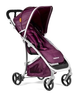 (( Brand-New. // Never Used. )) Babyhome Emotion Stroller.