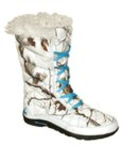 Camochic - Boots, Shoes, Accessories & More!