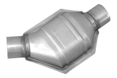 Purchase MagnaFlow 99174HM - 03-07 Crown Victoria Catalytic Converters - Not Legal in CA motorcycle in Pasadena, California, US, for US $103.16