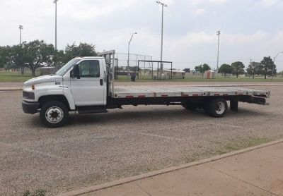 Flatbed - Vehicles For Sale Classifieds in Abilene, Texas ...
