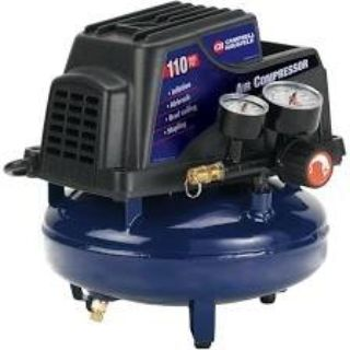 1 gal air compressor