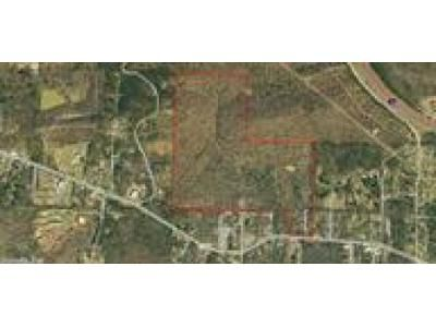 Foreclosure Property in Maumelle, AR 72113 - Acres On Hwy 365