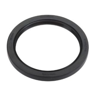 Find Engine Camshaft Seal Left National 226510 fits 90-95 Mazda 929 3.0L-V6 motorcycle in Azusa, California, United States, for US $22.12