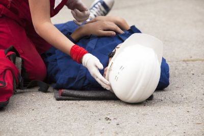 Make Your Employer Payout for Being Injured at Work