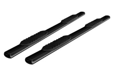 Purchase Steelcraft 422509B Dodge Ram Nerf Step Bars Truck Running Boards Regular Cab motorcycle in Corona, California, US, for US $237.60