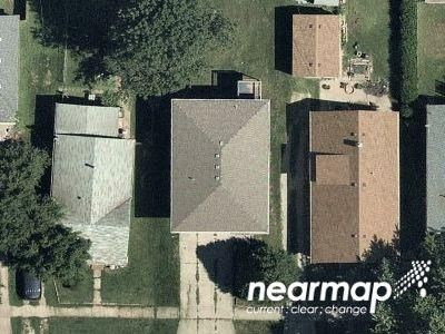 Foreclosure Property in Council Bluffs, IA 51501 - Avenue C