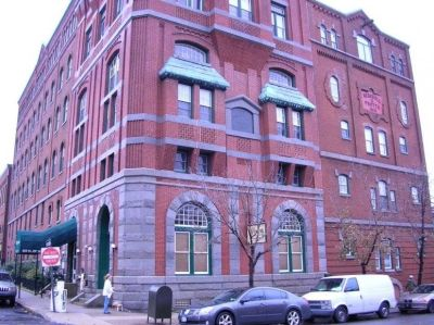 $2150 1 townhouse in Center City