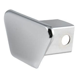 Buy CURT Manufacturing 22101 Hitch Receiver Tube Cover motorcycle in Chanhassen, Minnesota, United States, for US $26.87