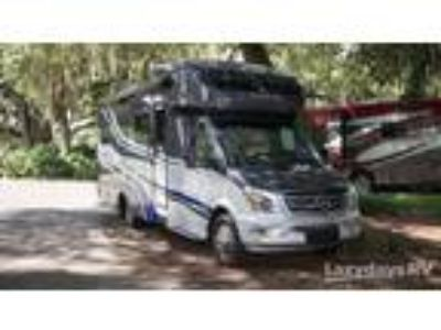 Wayfarer - RVs and Trailers for Sale Classifieds - Claz org
