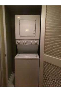 2 bathrooms, $1,500/mo, Condo - in a great area.