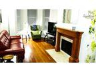Location is wonderful/ Fully FURNISHED with Everything Included