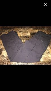 Women s Lucy pants large
