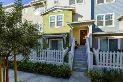 3663 Islander Walk Oxnard Four BR, New home lived in less than 2