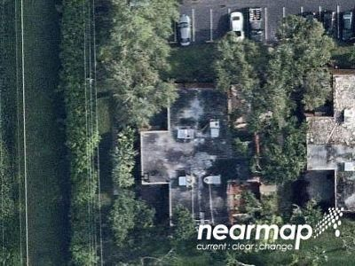 2 Bed 2.0 Bath Preforeclosure Property in Fort Myers, FL 33907 - Woodrose Ct