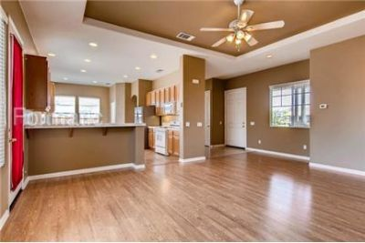 Murrieta - superb House nearby fine dining. Washer/Dryer Hookups!