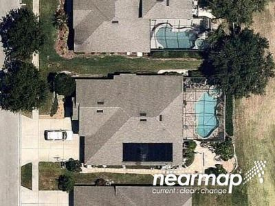 3.0 Bath Preforeclosure Property in Wesley Chapel, FL 33544 - Riva Ridge Dr