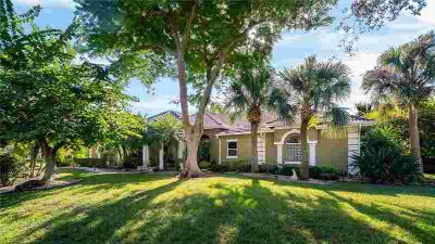 1321 SW Jasmine Trace PALM CITY Three BR, Your dreams will come
