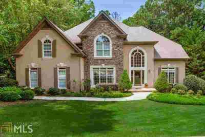 12170 Oak Hollow Way Alpharetta Four BR, Well-Kept Family Haven
