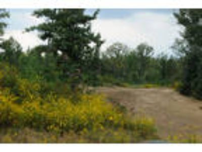 Tennessee Land For Sale 5 Acres Golf Course Frontage