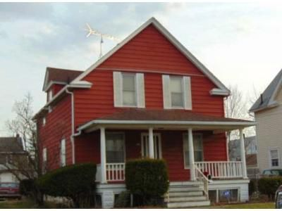 3 Bed 2 Bath Foreclosure Property in Lorain, OH 44052 - W 26th St