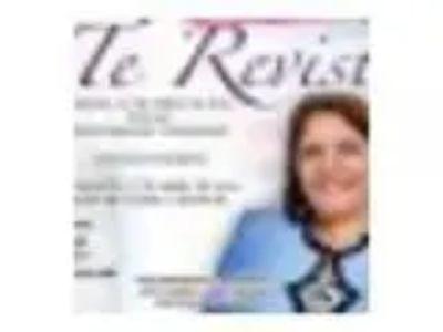 Te Revisto Congreso Para Mujeres