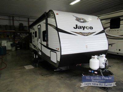 2019 Jayco Jayco Jay Flight SLX 8 212QB