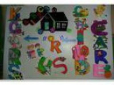 ChildcareEducation (SouthSoutheast Indianapolis)