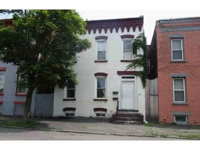 4 Bed 2 Bath Preforeclosure Property in Troy, NY 12180 - 5th Ave