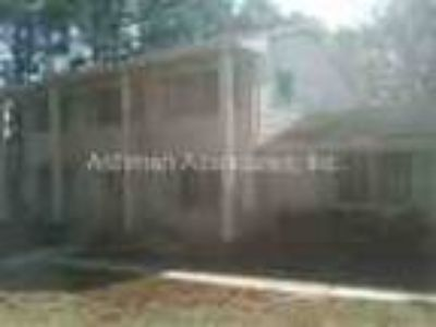 Very Spacious 4 Sided Brick Home Hardwoods On Mai