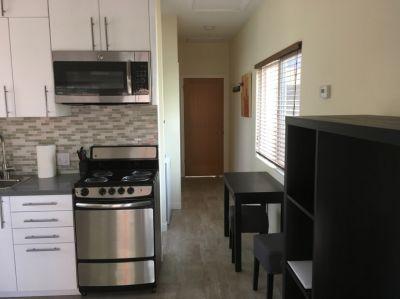 $3400 2 apartment in Palo Alto