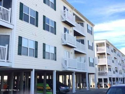 105 58th Street #3103 Oak Island, This Two BR