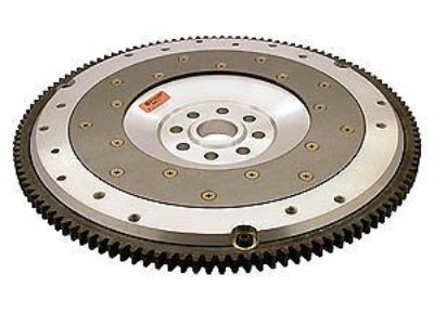 Sell Fidanza 110001 Lightweight Aluminum Flywheel 1992-2001 Impreza 1.8/2.2/2.5L motorcycle in Delaware, Ohio, United States, for US $256.99