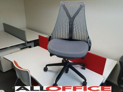 Second Hand Office Furniture Auckland