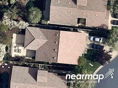 3 Bed Foreclosure Property in El Dorado Hills, CA 95762 - Vila Flor Pl