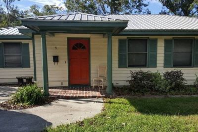 $3200 3 single-family home in Charleston County