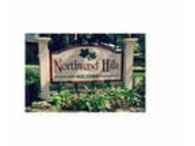 Land For Sale In Carmel, In