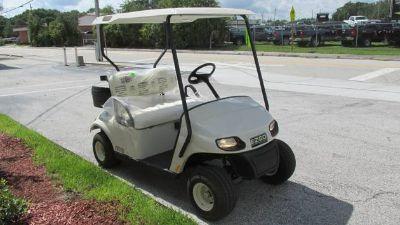 2016 E-Z-Go Freedom RXV Electric Golf Golf Carts Lakeland, FL