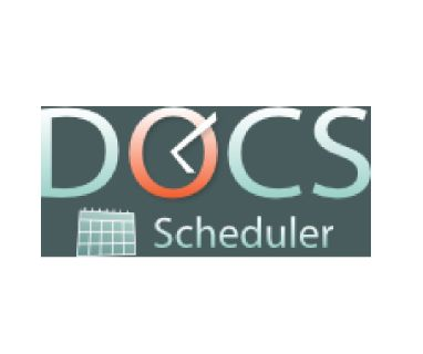 On - Call medical scheduling Software - Docs Scheduler