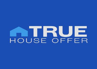 True House Offer