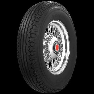 Buy 700-20 FIRESTONE BLACK (BALLOON) TIRE motorcycle in Chattanooga, Tennessee, United States, for US $236.00