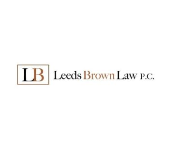 Leeds Brown Law, P.C. Carle Place