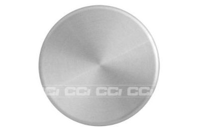 Sell CCI IWCC3471 - Ford Crown Victoria Silver ABS Plastic Center Hub Cap (4 Pcs Set) motorcycle in Tampa, Florida, US, for US $47.22