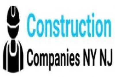 Construction Companies Corp