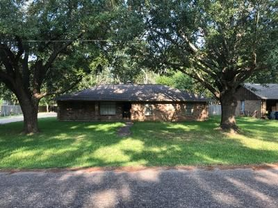 Preforeclosure Property in Whitehouse, TX 75791 - Gatewood Dr
