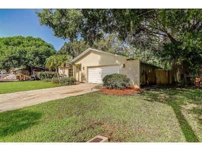 3 Bed 2 Bath Foreclosure Property in Palm Harbor, FL 34684 - Freshwater Dr