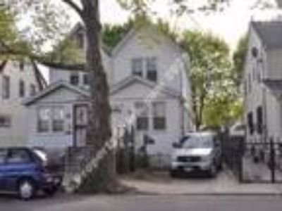 Real Estate For Sale - Three BR, One BA Single family
